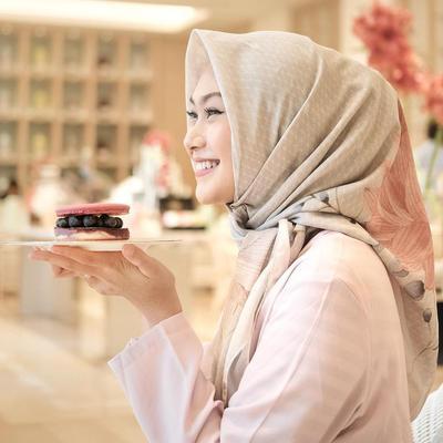 Menjelang Bulan Ramadan, Ketahui Dulu Manfaat Puasa Bagi Tubuhmu
