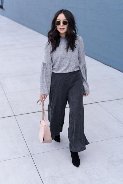 Memiliki Tubuh yang Pendek? Inilah Fashion Style yang Sebaiknya Kamu Hindari, Ladies!