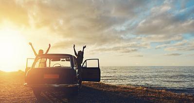 #FORUM Pengalaman Menyeramkan Apa yang Kamu Alami saat Travelling?