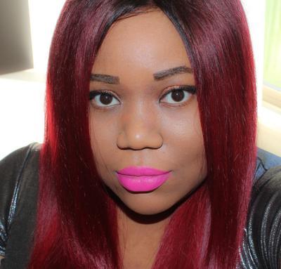 Ups, Warna Lipstik Ini Ternyata Malah Bikin Wajah Terlihat Kusam dan Tua!