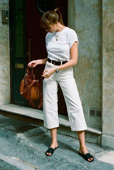 Beberapa Tips dan Inspirasi Padu-Padan Pakaian Sesuai Bentuk Tubuh