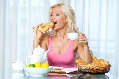 Naikkan Berat Badan Dalam Waktu Singkat, Ini Dia Tips dan Triknya!