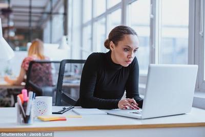 Bagaimana Kondisi Perusahaan Baru yang Akan Kamu Masuki?