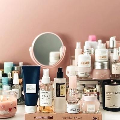 Tak Disadari, 3 Kesalahan Ini Sering Terjadi Ketika Menyimpan Skincare