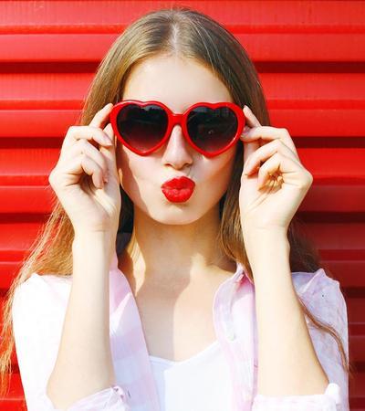 #NEWS Enggak Nyangka, Ternyata Harga 4 Lipstick Lokal Ini Dibawah 50 Ribu, Lho! Kamu Wajib Coba!