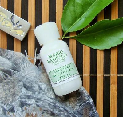 Ternyata 6 Produk Skin Care Ini Bisa Memberikan Efek Langsung Buat Kulit Kamu, Lho!