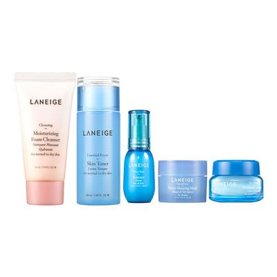 #FORUM Review Laneige dong....
