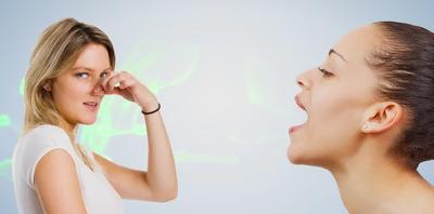 Takut Terjadi Masalah Bau Mulut Saat Puasa? Lakukan Tips Sederhana Ini!