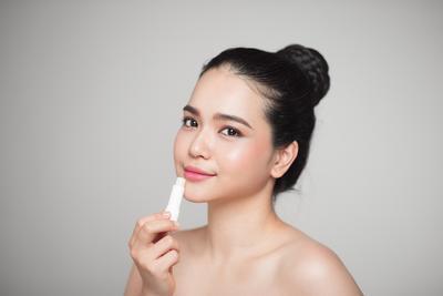 #NEWS 5 Rekomendasi Lip and Cheek Untuk Penyempurna Makeup Kamu
