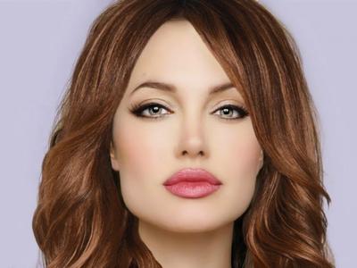 Ladies, Ini Dia Warna Lip Cream yang Cocok untuk Kamu Pemilik Bibir Tebal
