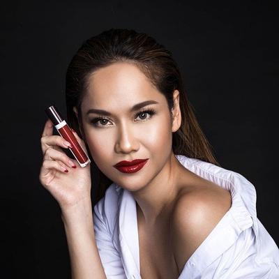 #NEWS Kolaborasi dengan BCL, Lipstik ESQA Ini Harus Banget Kamu Coba!