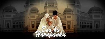 Ngabuburit dengan Sinetron Spesial Ramadhan