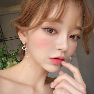 #NEWS 5 Lip Scrub dari Korea yang Akan Membuat Bibirmu Sehat dan Cerah