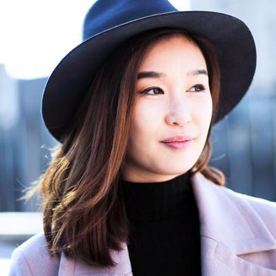 Ahli Seputar Skin Care, Kamu Wajib Subscribe 4 Korean YouTuber Ini!