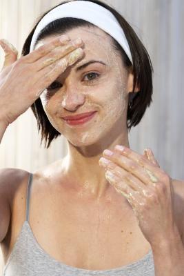 #NEWS Inilah 5 Facial Wash Korea untuk Kulit Berjerawat