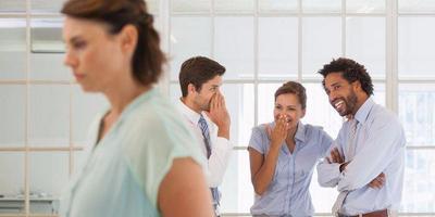 Jangan Menjelek-Jelekan Bos Kamu
