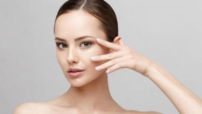 #NEWS Ladies, Ini Dia Produk Skincare yang Efektif Mengatasi Jerawat Sampai Tuntas