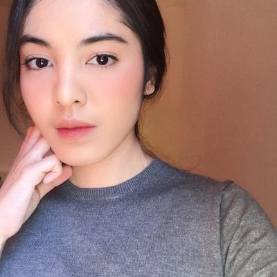 3 Skin Care Enthusiast dengan Ulasan Skin Care Terlengkap di Instagram dan Blog
