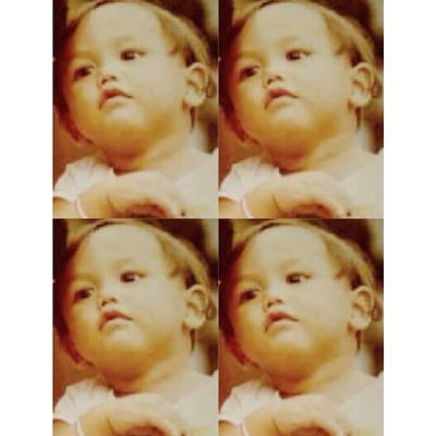 Ini Dia 7 Foto Transformasi Ivan Gunawan dari Dulu Hingga Sekarang, Jangan Kaget, Ya!