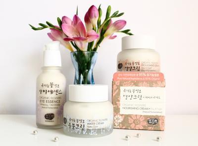 #NEWS Punya Kualitas Terbaik, Ini dia Rekomendasi 5 Produk Terbaik WHAMISA Skincare