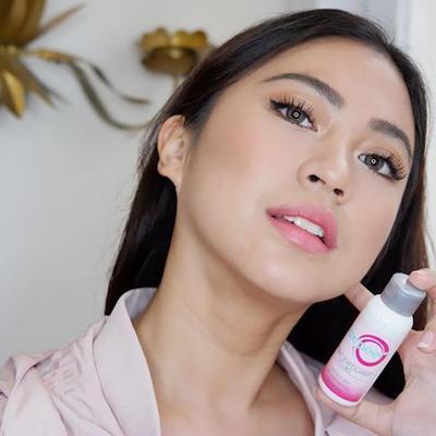 #NEWS Inilah Info Menarik Mengenai Maxi Peel Micro Exfoliant Fluid yang Baru Saja Rilis di Indonesia!