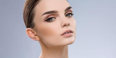 #NEWS Ladies, Ini Dia Rekomendasi Skincare untuk Menebalkan Alis!