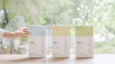 #NEWS Common Labs Ggultamin Vitamin Real Jel Mask, Two-Step Mask yang Travel Friendly dan Hemat