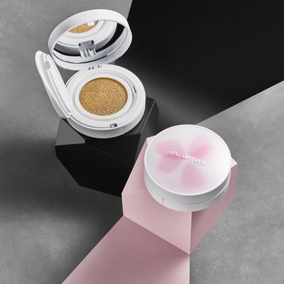 #NEWS Inilah Informasi Mengenai Koleksi Terbaru Shu Uemura Petal Skin yang Perlu Kamu Ketahui!