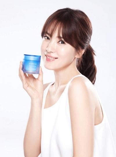 [NEWS] Rekomendasi 5 Skincare Korea Ini Ternyata Paling Diminati