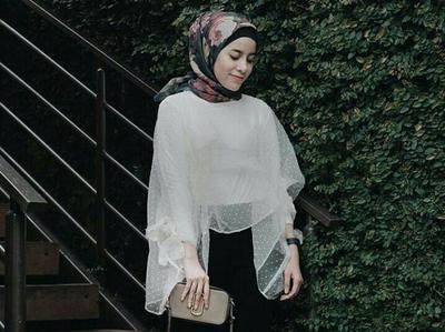Bikin Hijab Lebih Awet dan Tahan Lama dengan Mempelajari Cara Menyetrika dan Merawat Hijab Sesuai Bahannya