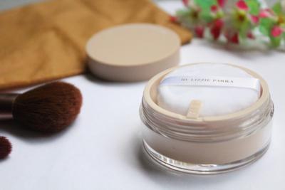 #NEWS Bakal Jadi Produk Paling Laris, Face Powder BLP Jadi Andalan Produk Beauty Entuhisiast?