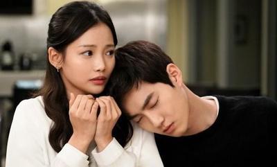 7 Fakta Menarik yang Ada di Balik Pembuatan Drama Korea