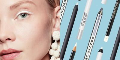 #FORUM Fungsi Eyeliner Putih apa sih?