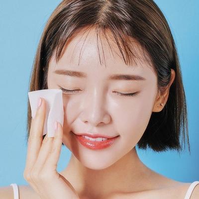 #FORUM Triple Cleansing, Apakah perlu bersihin muka sampai 3 kali?