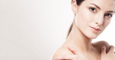 #FORUM Kita bisa pakai skin care anti aging mulai dari umur berapa ya?
