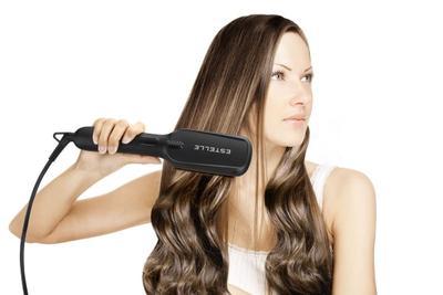 #FORUM Rambutku patah setiap kali pake catokan!