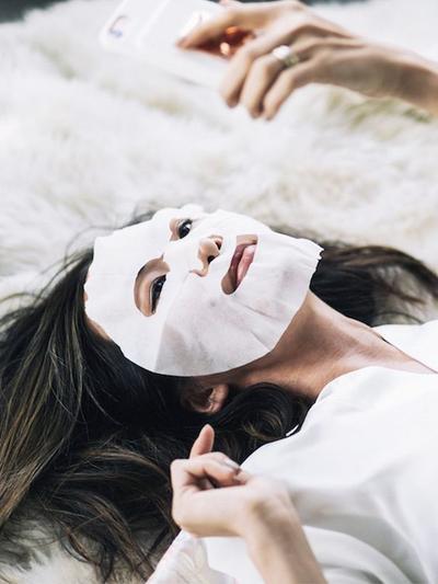 [NEWS] Intip Pilihan Merk Masker Sesuai Jenis Kulit Kamu di Sini Yuk!