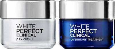 [FORUM] Guys ada gak cream pemutih yang aman & ampuh untuk orang yang memiliki melanin di wajah?