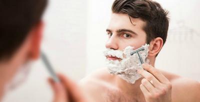 Tips Perawatan Kulit Wajah Ini Ternyata Bisa Dilakukan Oleh Para Pria