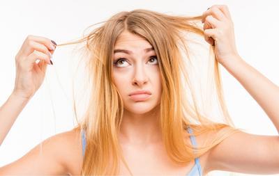 Enggak Hanya Shampo, Beberapa Haircare Ini Wajib untuk Kamu Gunakan Juga Lho!