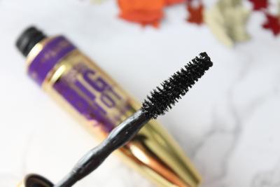 #NEWS Maskara Wajib Coba Dari Maybelline: The Colossal Big Shot Mascara