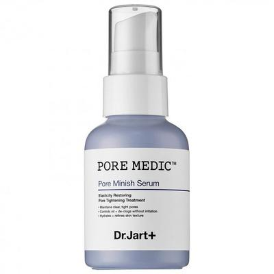 4. Dr Jart+ Pore Medic Pore Minish Serum