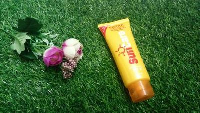 Ristra Sunscreen  Tropical Skin Expert Sun Care