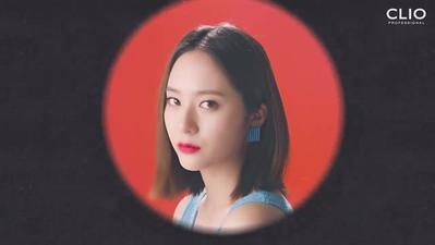 #NEWS Mirip Lip Tint, Clio Professional Mad Matte Lips Wajib Dimiliki Penyuka Korean Makeup!