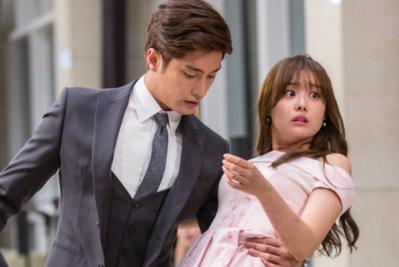 #FORUM Realita Drama Korea Vs Kenyataan = Beda Tipis???