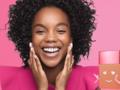#NEWS Informasi Mengenai Tentang Produk Terbaru dari Benefit, Benefit Hello Happy Soft Blur Foundation, Ladies!