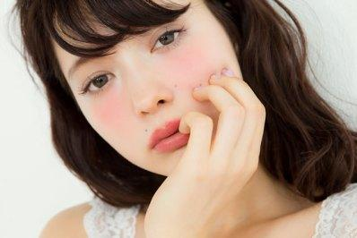 Astalift Jelly Aquarysta, Skincare Jepang yang Bisa Membuat Wajah Awet Muda Seperti Wanita Jepang!