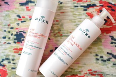 Nuxe Indonesia Kenalkan Produk Perawatan White Series untuk Kulit Putih Secara Alami