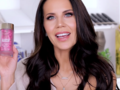 #NEWS Halo Beauty HSN Booster, Vitamin yang Membuat Kulit, Rambut dan Kuku Sehat Seketika!