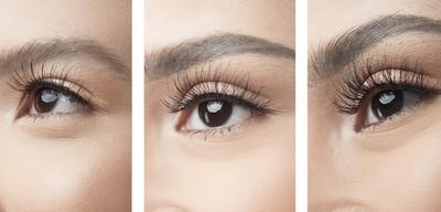 #NEWS Bulu Mata Tampak Indah dan Natural dengan BLP Poise Eyelashes